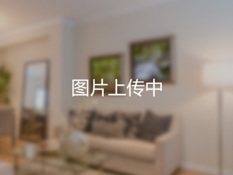 推推99房产网嘉定出租房源图片