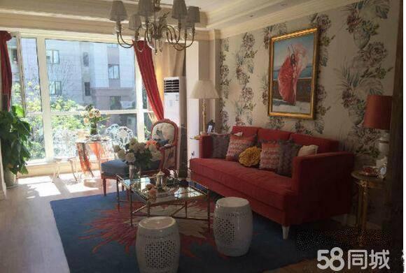 推推99房产网沈阳在售新房房源图片