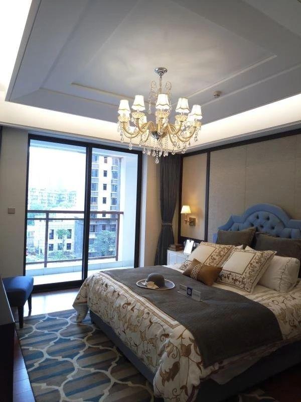 推推99房产网武汉在售新房房源图片