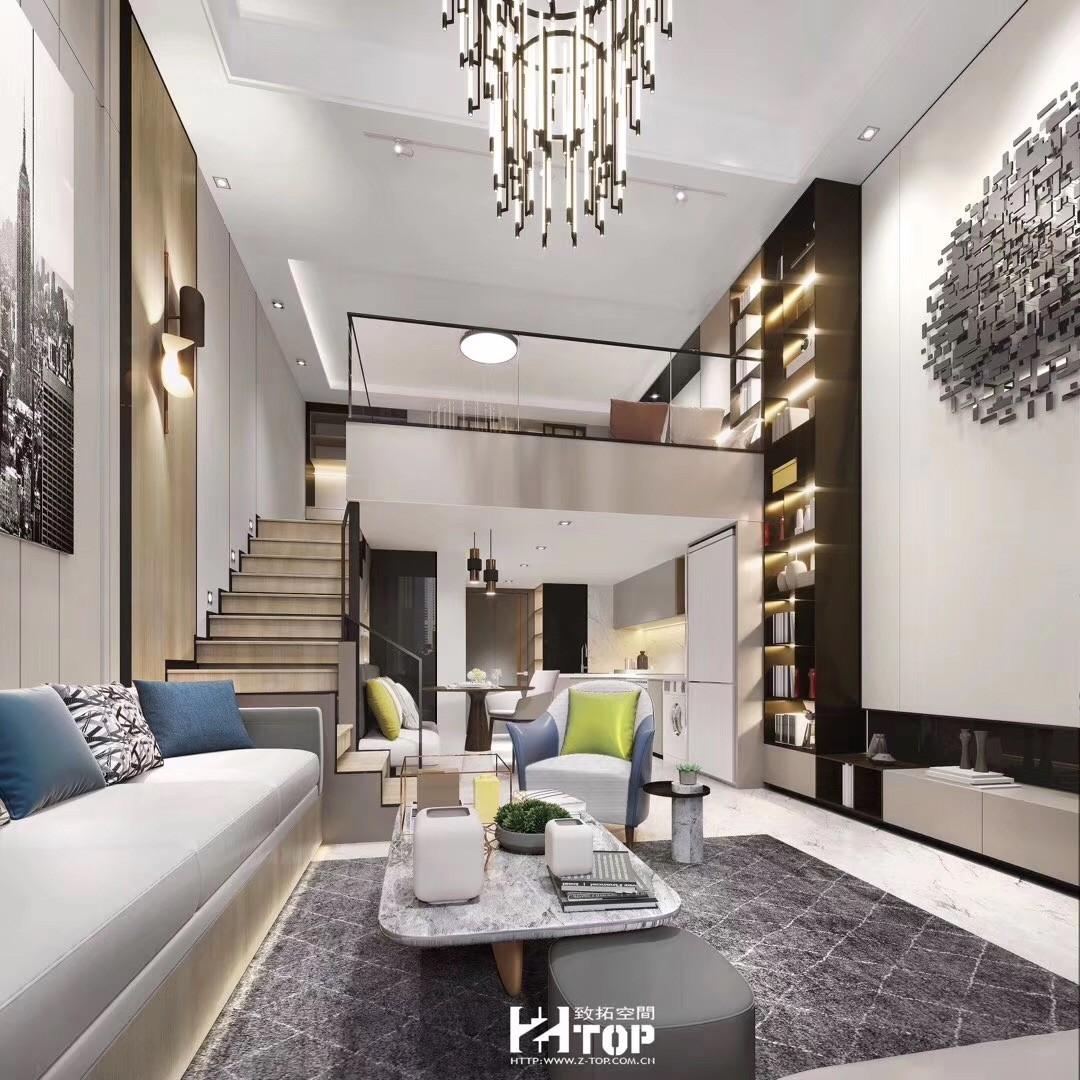 珠海新房房源图片